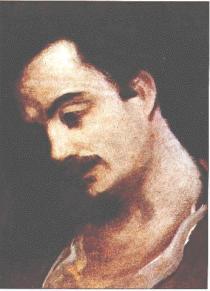 Khalil_Gibran_1908
