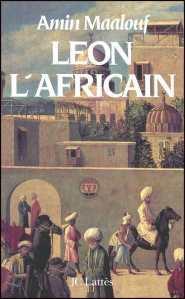 leon-l'africain-1