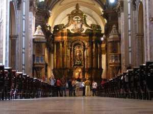 _Catedral_Metropolitana-2_j