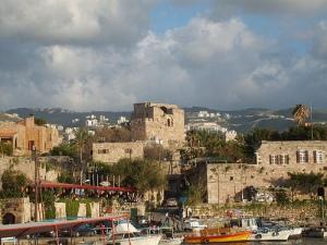 جبيل أفضل مدينة سياحية,سياحه في لبنان,مدن لبنانية,أخبار سياحية,جبيل مدينة سياحية,