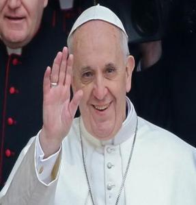 li-pope-francis