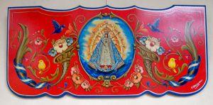 _Virgen_de_Luján 3_