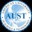 aust-logo