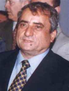 mhamad-ali-mousa-1