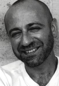 ds-KhaledTakreti
