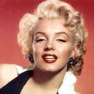 Marilyn-Monroe-1-