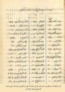 youssef-karam-2--2