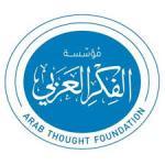 logo fikr