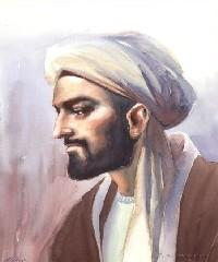 Ibn-Khaldun-1