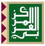 logo markaz