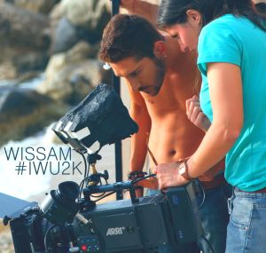 Wissam Hilal - I Want you to know (11)