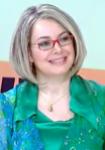 H-Micheline Habib