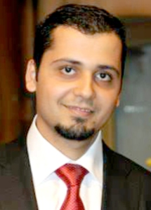 karim-youssef