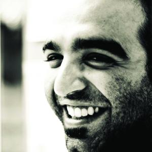 Manaf Zaitoun2-001