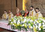 Ordination Antonins2