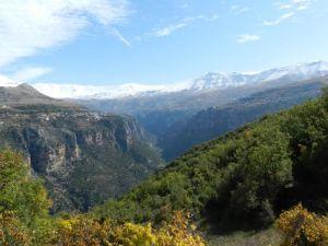wadi moukadas 2