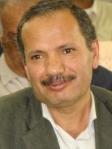 mohammed-dhaheri